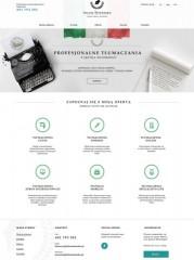 julita_layout_www.jpg