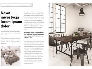 strona_katalog_layout.jpg