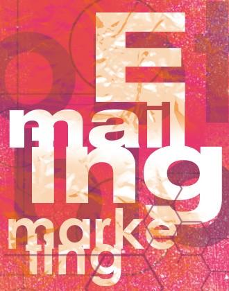 e-mailing.jpg